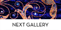 Next Gallery by Debbie Bone-Harris
