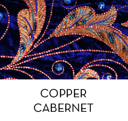 Debbie Bone-Harris Copper Cabernet Gallery